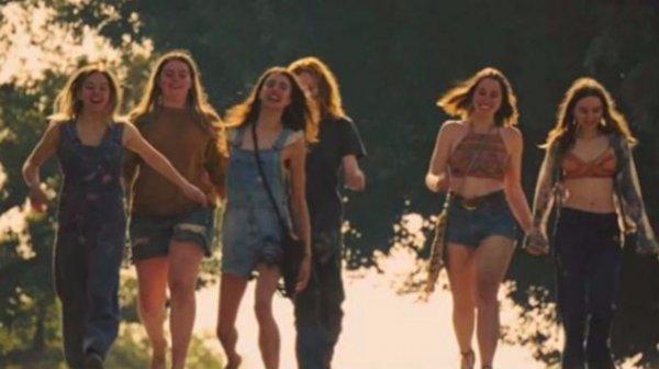 «Однажды в... Голливуде»: взгляд Тарантино на закат прекрасной эпохи кино