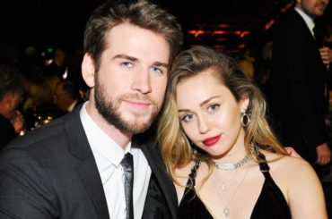 Became known the true cause of divorce Miley Cyrus and Liam Hemsworth