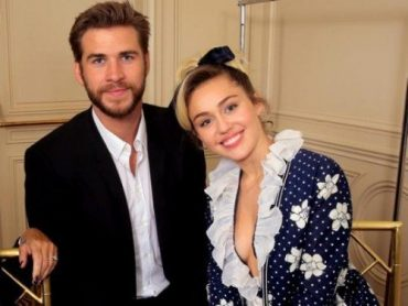 Liam Hemsworth has filed for divorce and hired a lawyer for $850 per hour