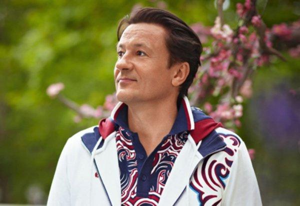 Стала известна правда о здоровье Олега Меньшикова