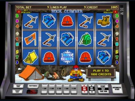 Play Fortuna – онлайн-казино, где собрано более 2 000 игровых автоматов