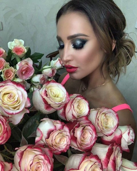 Ольга Бузова тайно вышла замуж