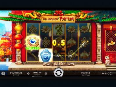 Официальный сайт Вулкан: игровые онлайн-автоматы на деньги