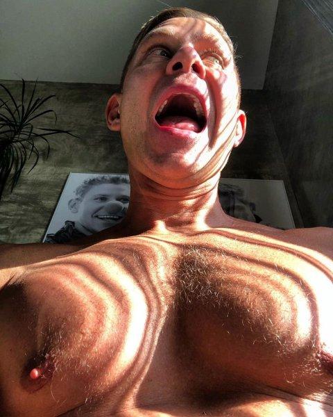 porno anal first time