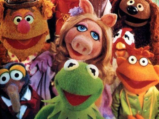 После отказа от сериала «Маппет-шоу» Disney начал работу над «Дартом Вейдером» и фильмом о крестной Золушки