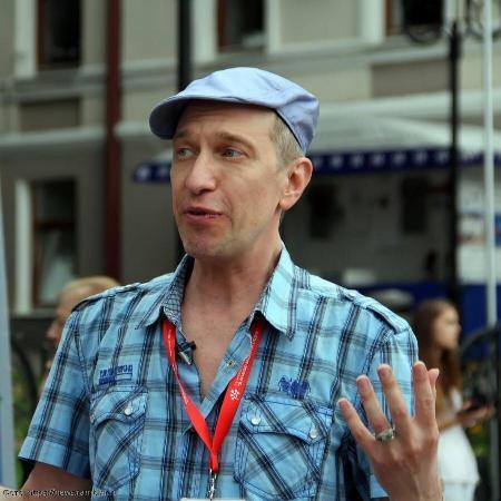 Сергей Соседов в социальной сети закрыл рот Примадонне