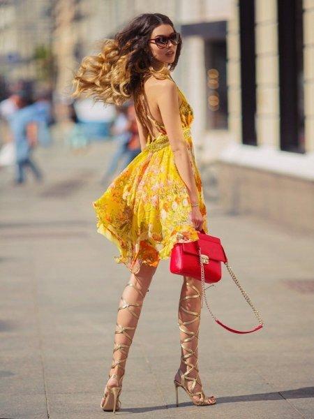 Обворожительная и талантливая Криста Бойцова раскрыла 5 секретов красоты