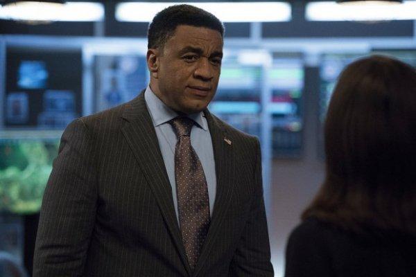 «Чёрный список» возвращается, чем порадует 7 сезон?