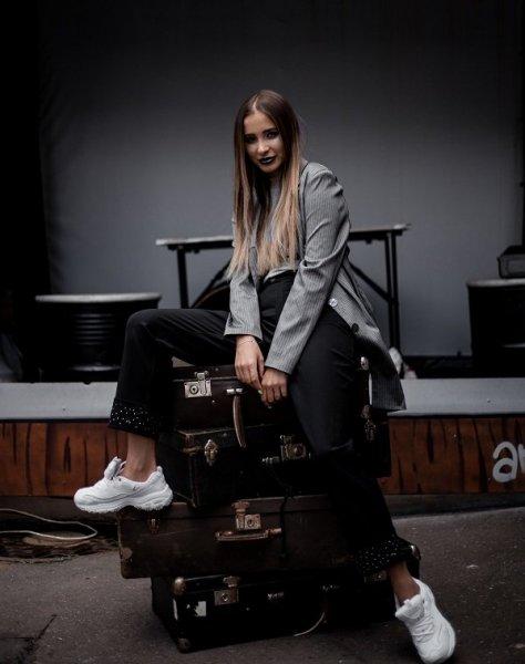 Певица Миранда рассказала о Тамбове, Beatles и Филиппе Киркорове