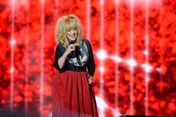 Максим Фадеев назвал певицу, которая может диктовать свои условия продюсерам