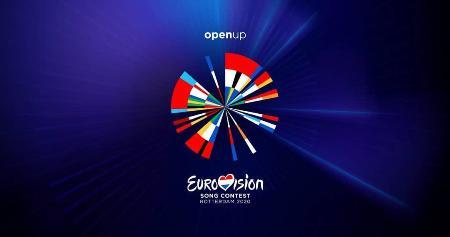 Евровидение 2020: Почему Венгрия отказалась от участия за полгода до конкурса