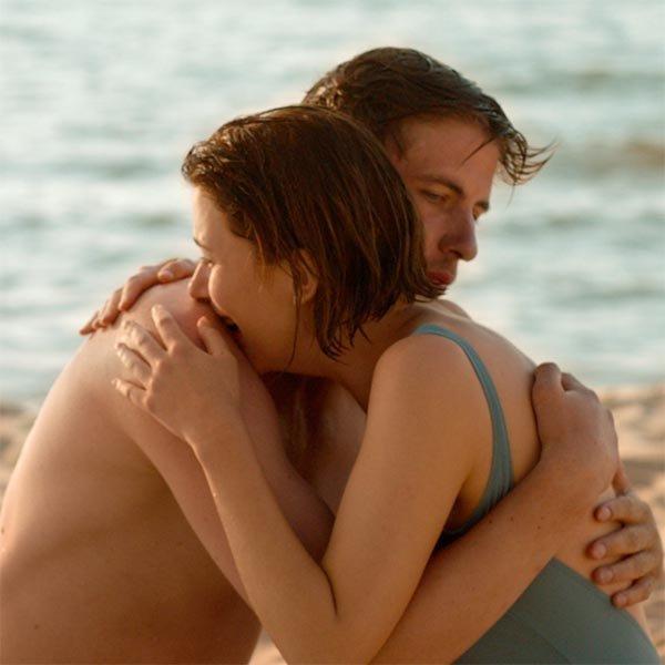 Сборы скандального российского фильма «Верность» оказались выше ожиданий