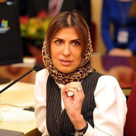 Пропала принцесса Басма из Саудовской Аравии: в чем причина исчезновения