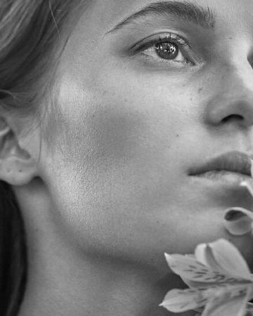 Алисия Викандер о съемках интимных сцен: Все должно быть технично
