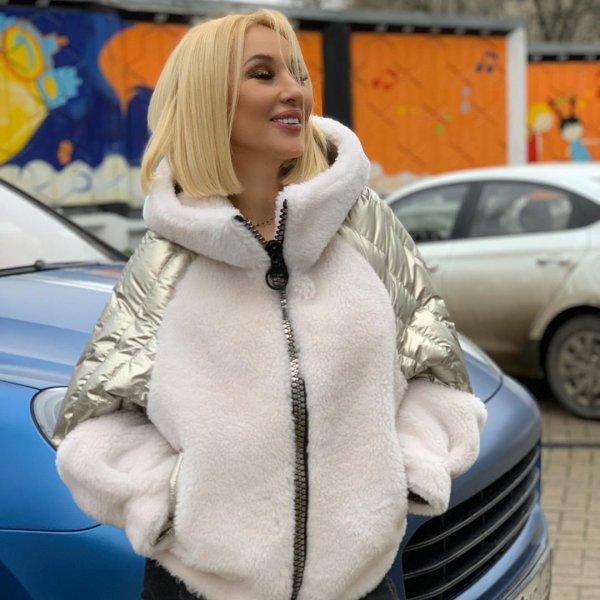 Дмитрий Шепелев некрасиво нахамил Лере Кудрявцевой