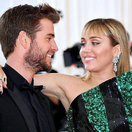 Итоги 2019 года: самые громкие расставания знаменитостей