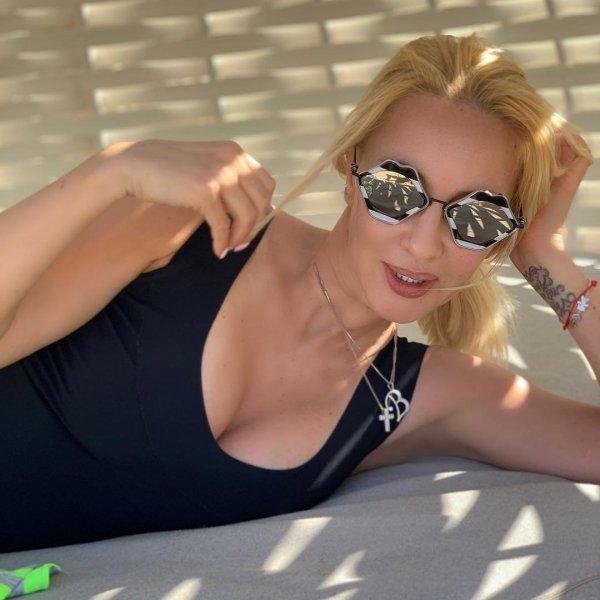 Хирург Сергей Блохин дал профессиональный комментарий о разрыве импланта в груди Леры Кудрявцевой