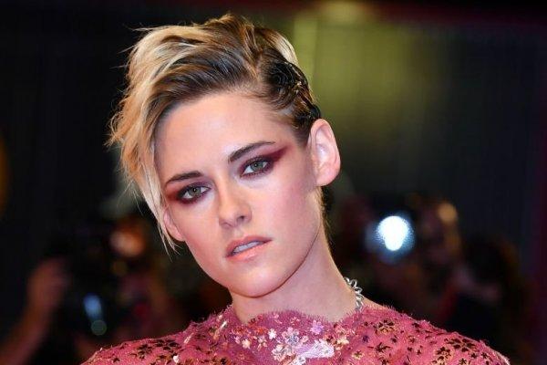 В Голливуде назвали имя лучшей актрисы десятилетия
