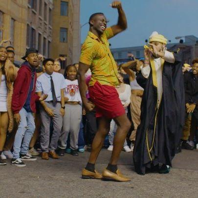 DaBaby: 5 фактов о том, как рэпер исполнивший хит «Suuge» сделал свой дебют