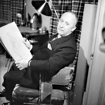 Дом моды Dior празднует 73 года своей деятельности: как строилась великая fashion индустрия