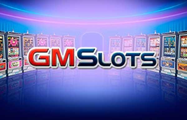 Игровой клуб GMSlots