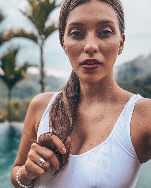 Регина Тодоренко собирается расстаться с любимым?
