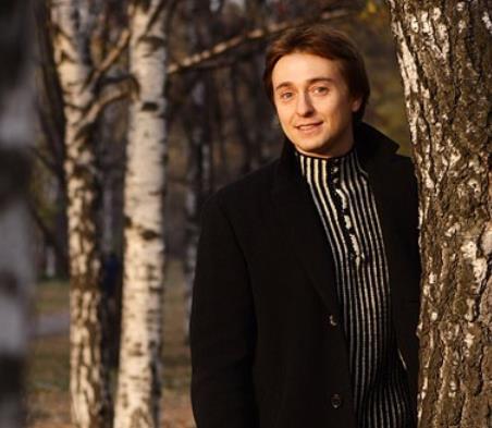 Сергей Безруков стал худруком нескольких театров