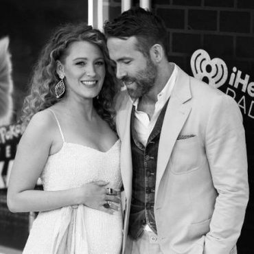 Ryan Reynolds has given a rare interview in which he shared about family life and the upbringing of three daughters