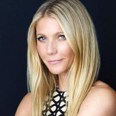 Gwyneth Paltrow has confessed to drug abuse, which she suffered in her youth