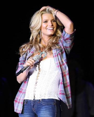Jessica Simpson said the reason for his alcoholism: the star had sexually abused