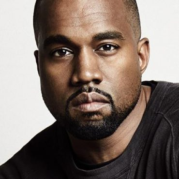 Kanye West told how God helped him overcome alcoholism