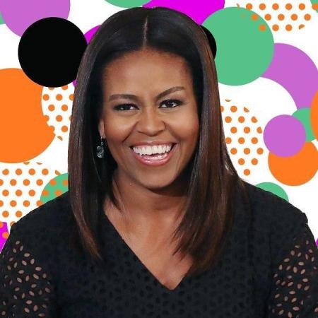 Мишель Обама решила запустить личное шоу в социальной сети Instagram