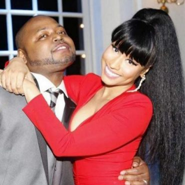 Brother Nicki Minaj sentenced to 25 years in prison: man raped 11-year-old stepdaughter