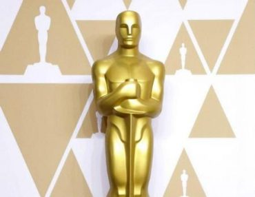"What innovations will be presented in the organization ""Oscar 2020"""