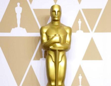 """Какие нововведения будут представлены в организации """"Оскара 2020"""""""