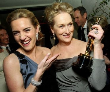 The rules of life and success of actress Meryl Streep