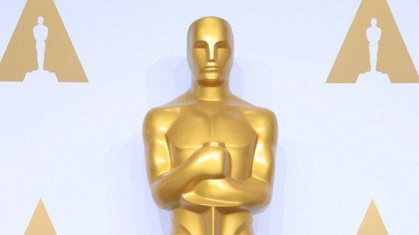 В Лос-Анджелесе объявили номинантов на премию «Оскар-2020»
