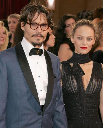 Голливудские пары, которые развелись после долгих лет совместной жизни