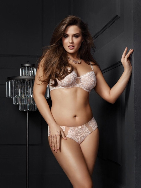 Incanto has released an underwear for girls plus size   Celebrity News