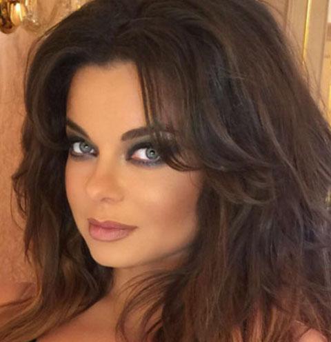 Ass Natasha Koroleva  nudes (55 pics), Snapchat, lingerie