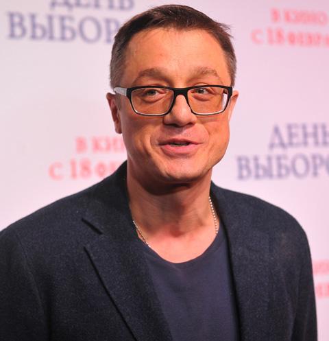 Tatyana Dogileva was urgently hospitalized on 01.09.2010