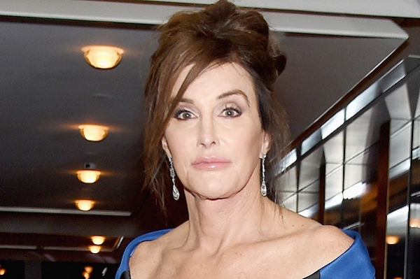 The End For Bruce Caitlyn Jenners Very Sad, Very Gross