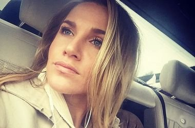 Julia Kovalchuk nudes (19 pictures) Porno, Twitter, cameltoe