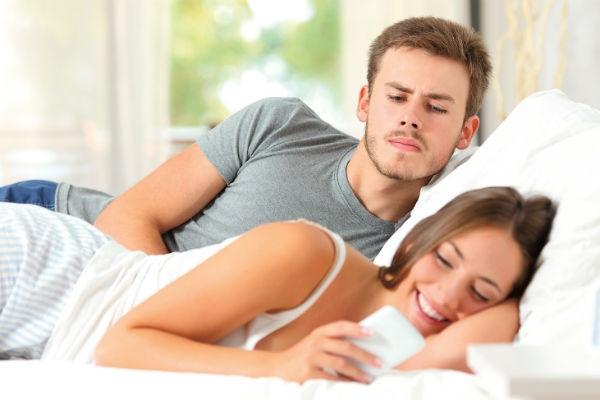 My Husband Does Not Want To Have Sex 112