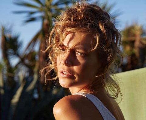 Natalia Ionova nudes (57 images) Erotica, Snapchat, panties