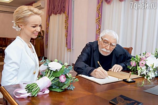 выбрать ПАММ-счет джигарханян уехал с молодой женой в германию курить отелях иордании