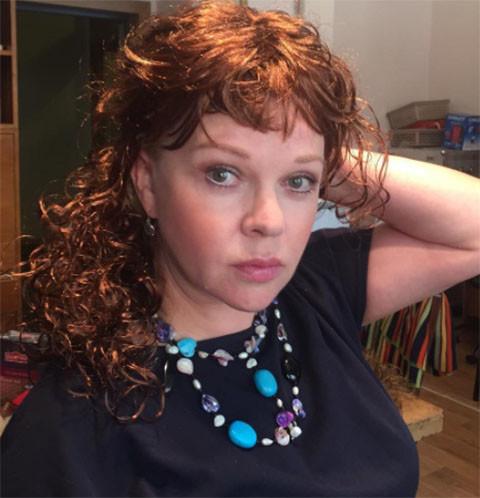 Elena valyushkina formula lyubvi 1984 8