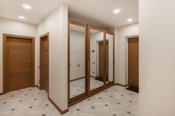 ремонт квартир в одинцовском парке профессионального мастерства экскурсовода